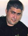 Deputy Brian Andrew Haas