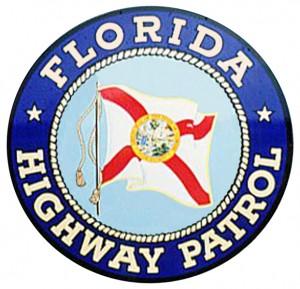 Florida_Highway_Patrol_logo_(emblem)