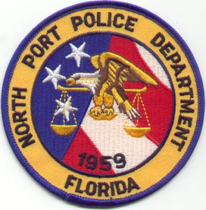 FL_North_Port_Police_Department