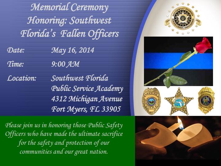 2014 Fallen Officer Memorial Ceramony_001