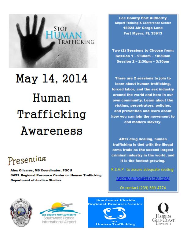 Human Trafficking (1)_001