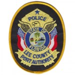 flc_fl_lee-county-port-authority-police13