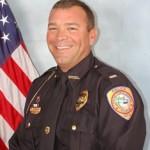 Lt. Joe King