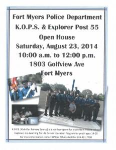 KOPS&Explorer55