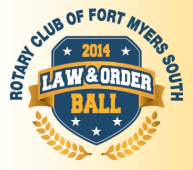 Law-and-Order-Ball-2014-Logo-193x170