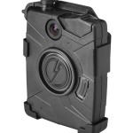 Taser-Body-Cam-Plugged-low-res