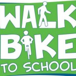 walkbiketoschool