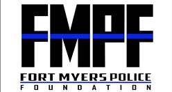 Fort Myers Police Foundation