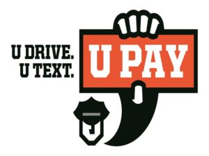 Text and Drive 2015