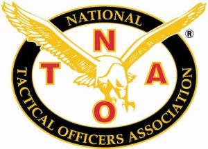 NTOA_4C_logo2