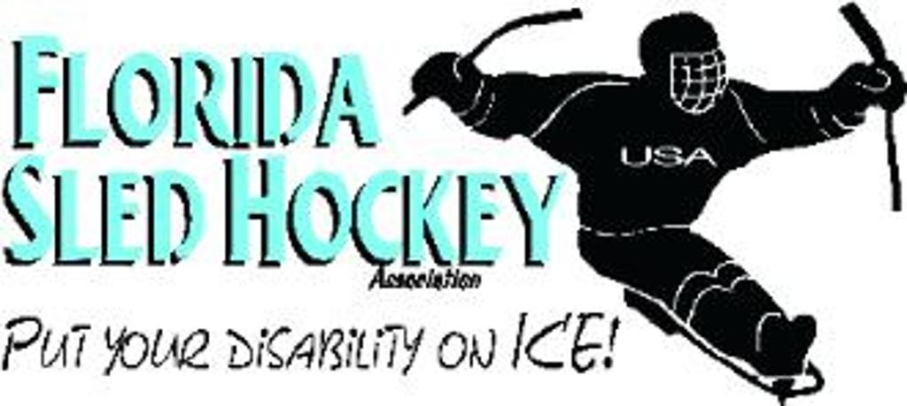 florida_sled_hockey_logo2-330x148_large