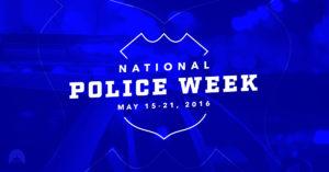 PoliceWeek_2016