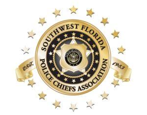 SWFPCA Logo