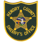 HCSO hosts Supervisor Leadership Institute