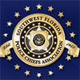 Coconut Creek hires Punta Gorda Police Chief Arenal