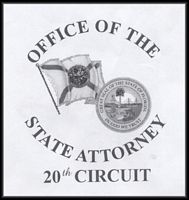 State Attorney's Office Seeking Process Servers