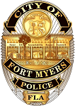 FMPD Officer of the Month Awards
