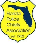 FMPD Officer Receives FPCA Life Saving Award