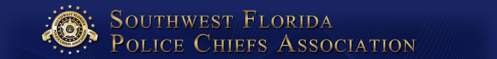 Southwest Florida Police Chiefs Association