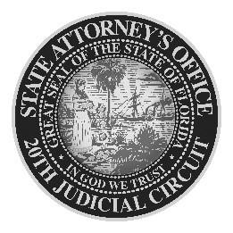 State Attorney Hiring INVESTIGATOR